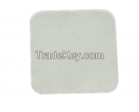 Kangdi Wholesaler high quality Beauty Patch for Skin White