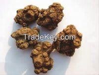 Ligusticum Wallichii/Chuan Xiong /Chinese herbal medicine /Relieving Pain