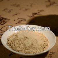 Atractylodes/Bai  Zhu/Bighead atractylodes rhizome/Chinese Herbs whole/cut/powder