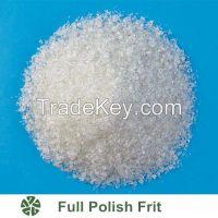 1150-1200� Floor tile Full Polish Frit