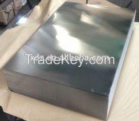 0.18-0.48mm SPCC/MR tinplate/ETP steel sheet/coil