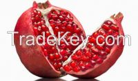 Sell Pomegranate