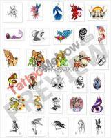 TattooMeNow (Tattoo Designs)