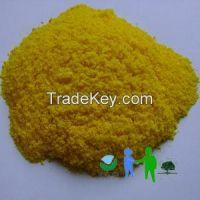 Sodium p-nitrophenolate