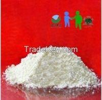 Diethyl amimoethyl hexanote (DA-6)