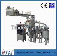 HTA-30 all-fit medium bath dyeing machine