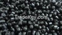 PVC Granules