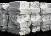 EPS Block Scrap