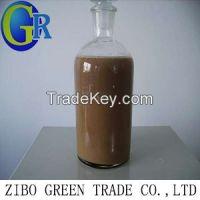 waste paper deinking enzyme