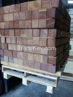 Philippines Gmelina Lumber, Filipino Gmelina Lumber Manufacturers