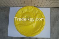 Anbel Free Swimming Baby Inflatable Swimming Pool Small Size NEW! ack0004