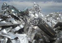 Aluminium Scrap 7075