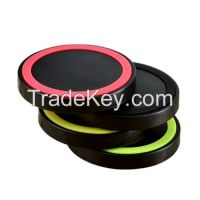 Wireless Charger for Samsung S6 S5 iphone htc huawei