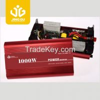 1000w pure sine wave inverter 12v dc to 220v ac