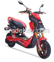 factory 800W X5 e-scooter electric motorcycle made in China Vietnam style