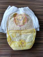 CHIKOOL PANTS diaper / BABY training diapers / CHIKOOL baby diaper