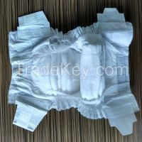 Elastic Big Ear CHIKOOL baby , BABY DIAPERS new products 2015