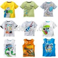 Apparel Cloths  for Man, Woman and Children