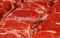 Edible Offals, chin bone, hipbone, flaps, lamb testicle, lamb tail, lamb pizzle