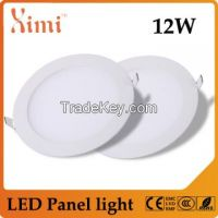 LED PANNEL LIGHT