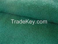 Cotton Poly Pique Fabric