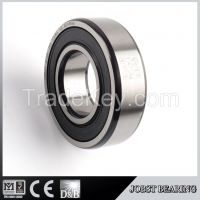 High quality deep groove ball bearing 6205 ZZ 2RS