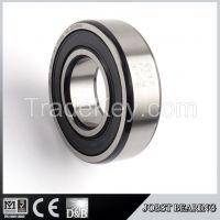 High quality deep groove ball bearing 6205 ZZ 2RS