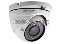 CCTV CAMERAS SUPPLIERS AND INSTALLERS IN KENYA