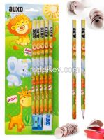 cute pencil for kids