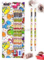 Designer Pencils for Kids