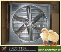 ventilation fan the latest hot sale