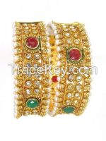 Traditional/Ethnic/Fashionable Jewlery