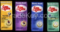 Cow & Gate Milk Powder for All stages