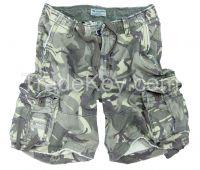 98%cotton 2%spandex twill men shorts