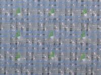 PMC products--SSB triple layer polyester forming fabric with good performance