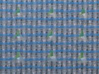 PMC products--SSB triple layer highquality polyester forming fabric paper machine clothing