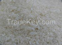 HIGH QUALITY OF VIETNAM JASMINE RICE 5% BROKEN