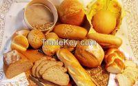 PGE, Polycerol esters of fatty acids, E475