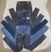 Women\'s Garments & Men\'s Garments