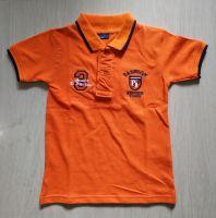 Boys' Peque Polo Shirt