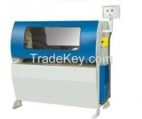 Wiredrawing machine