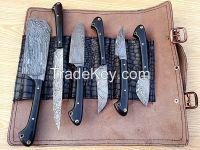 NEW-CUSTOM-HAND-MADE-DAMASCUS-STEEL-HUNTING-KITCHEN-KNIVES-SET-KIT-01  NEW-CUSTOM-HAND-MADE-DAMASCUS-STEEL-HUNTING-KITCHEN-KNIVES-SET-KIT-01  NEW-CUSTOM-HAND-MADE-DAMASCUS-STEEL-HUNTING-KITCHEN-KNIVES-SET-KIT-01  NEW-CUSTOM-HAND-