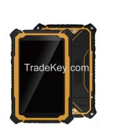 rugged tablet pc T71