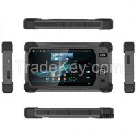 rugged tablet pc S70