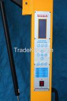 Resistance spot welding/Cars shortwave infrared paint equipment