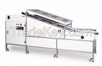 Out Feed Conveyor