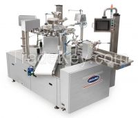 Rotary Packaging Machine