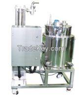 Liquid Filling Unit