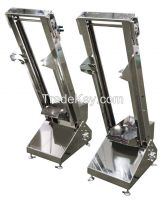 OHSUNG SYSTEM BUCKET LIFT