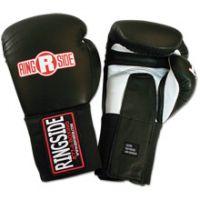 Ringside BOXING IMF TECH 16OZ Sparring gloves